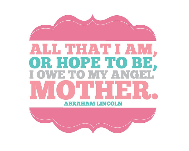 allfestivalwallpaper,famous mothers day quotes, best mothers day quotes, short mom quotes, short mothers day quotes, mothers day inspirational quotes, mothers day quotes from daughter, mothers day quotes in hindi, mothers day quotes sayings, mothers day quotes for cards.