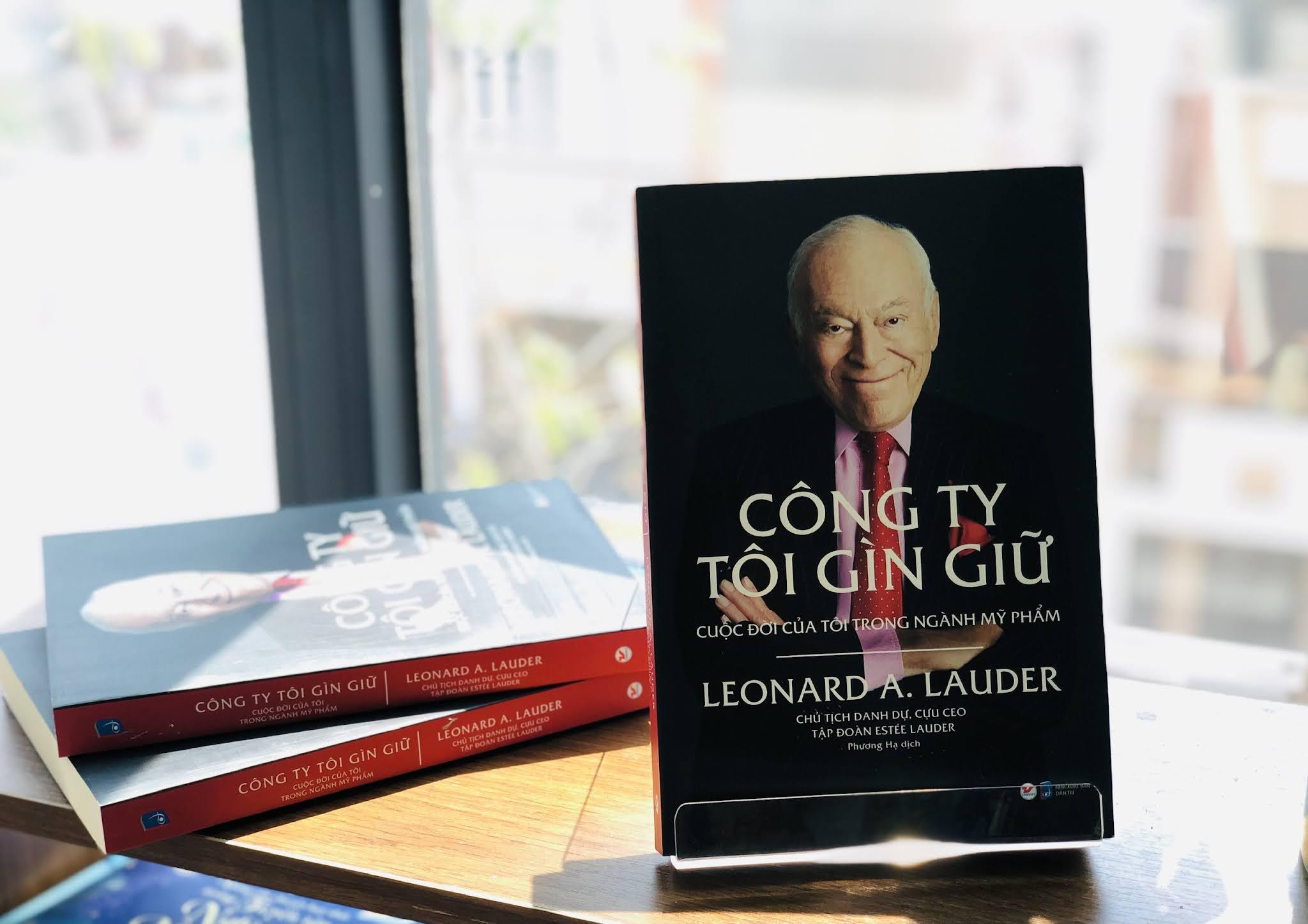 Cong-ty-toi-gin-giu-Leonard-Lauder