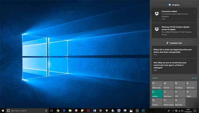 Cara Membuka File Explorer Options Di Windows 10