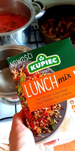 Botwinka,zupa z buraczków,lunch mix kupiec,zupa wiosenna,chłodnik,z kuchni do kuchni top blog kulinarny,wiem co jem,