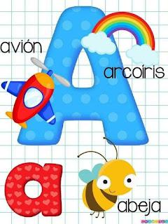 fichas-abecedario-imprimir