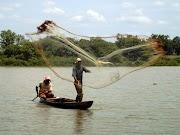 Pescadores de Pedreiras e Trizidela do Vale reclamam do atraso do seguro defeso