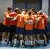 «Έκλεισαν» στην Πυλαία οι Μέτσης, Γιαννακόπουλος - Ακολουθεί νεαρός τερματοφύλακας
