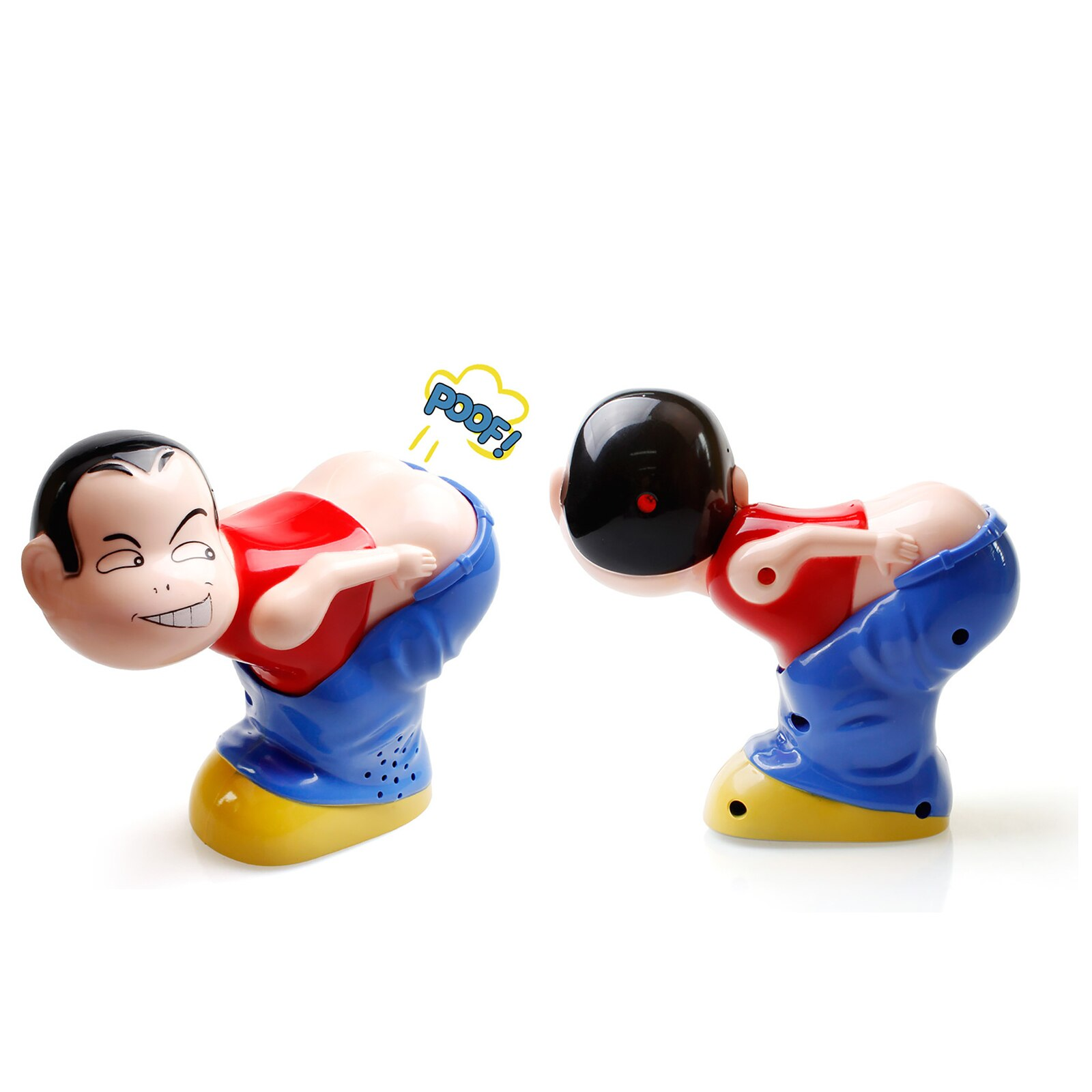 Farting Sounds toy Buy on Amazon and Aliexpress