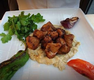 kiva bomonti istanbul menü fiyat listesi rezervasyon