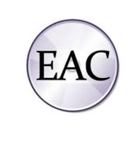 Exact Audio Copy Free For Windows