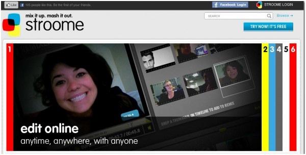 Big List of Top 25 Video Marketing Tools - Seo Sandwitch Blog