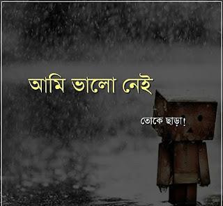 Bangla Koster Picture | Koster Pic Bangla
