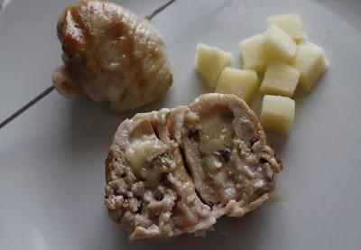 spiedini+carne+pecorino