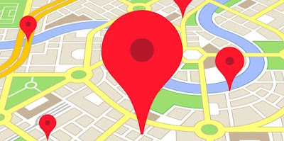 Google Map SEO Tips