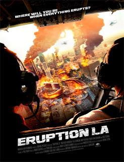 Eruption: LA (2017)