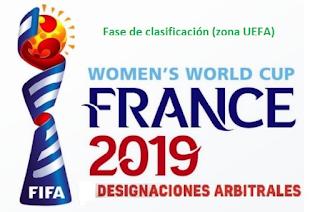 arbitros-futbol-mundial-femenino