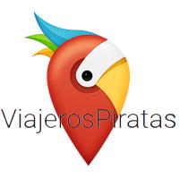 Aplicacion Buscador vuelos Low Cost: Viajeros Piratas