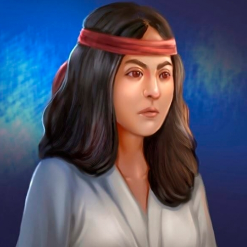 Martha Christina Tiahahu: Pahlawan Nasional Perempuan Termuda di Indonesia