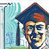 IITs see flood of early offers in slowdown season