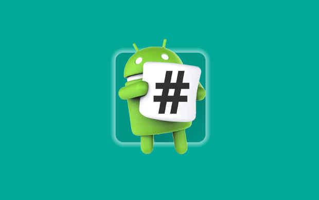 Cara Mudah Root Android Dengan Framaroot Cara Mudah Root Android Dengan Framaroot