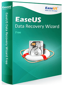 EaseUS Data Recovery Wizard Free Version 12.0 Review