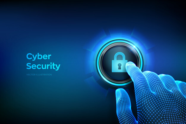 The Cyber-Security Training Tips Your Business Has Been Looking