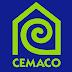 Empresa CEMACO contratará VACACIONISTAS 2020 Guatemala