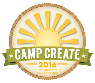 http://www.mftstamps.com/blog/camp-create-2016-4/