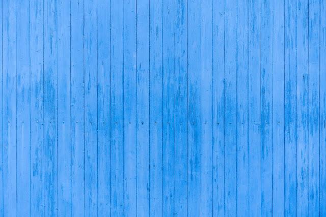 texture legno verniciato