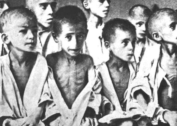Θεσπρωτία: Τι γίνεται με τη διεκδίκηση των αποζημιώσεων για τα θύματα της γερμανικής θηριωδίας στη Θεσπρωτίας;