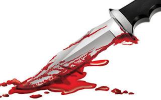 women-killed-patna
