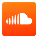 SoundCloud Music Audio Apk Download for Android