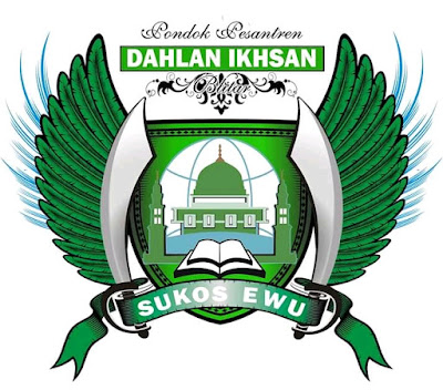 Pondok Pesantren Dahlan Ikhsan Sukosewu | Pondok Pesantren Kutubusittah