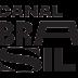 [News] Mês da Consciência Negra no Canal Brasil