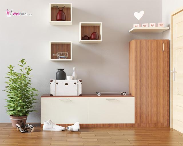 Home Furniture Bangalore
