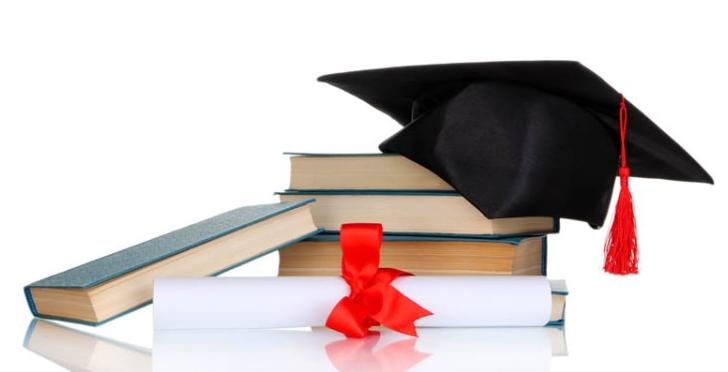 Undergraduate Kenya Scholarships for International Students