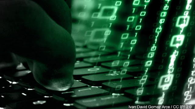 Hackers Hijacked Facebook Accounts on Instagram And Twitter