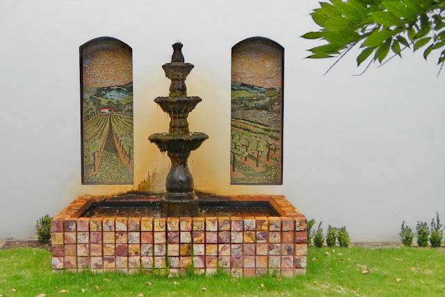 Weingut, Credaro, Credaro Family Estate, MargaretRiver, Cellardoor, Weintour