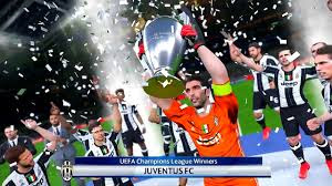 UEFA Champions League(Final)   Juventus FC vs Real Madrid CF تردد قناة RSI La 2 HD الناقلة مجانا لمباراة القمة يوم السبت بين ريال مادريد و جوفانتوس