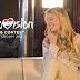 """[VÍDEO] Eslovénia: Conheça """"Amen"""", canção que Ana Soklic defende no Festival Eurovisão 2021"""