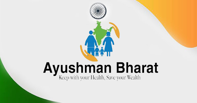 What-is-Ayushman-Bharat-healthcare-scheme-launching-in-Sep