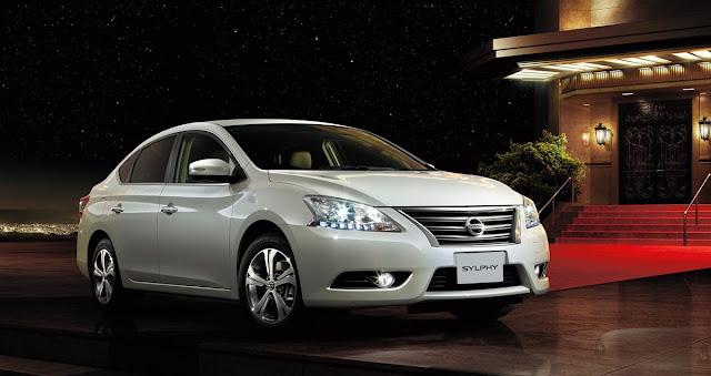 Nissan Sylphy GLegrand_01.jpg.ximg.l_12_m.smart