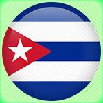 Cuba www.nhandinhbongdaso.net