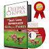 LAS 7 LEYES ESPIRITUALES, GUÍA PARA PADRES – DEEPAK CHOPRA – [AudioLibro y Ebook]