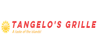 Tangelo's Grill in Gulfport, Florida is a Cuban centric restaurant serving a brunch on weekends with breakfast and lunch during the week