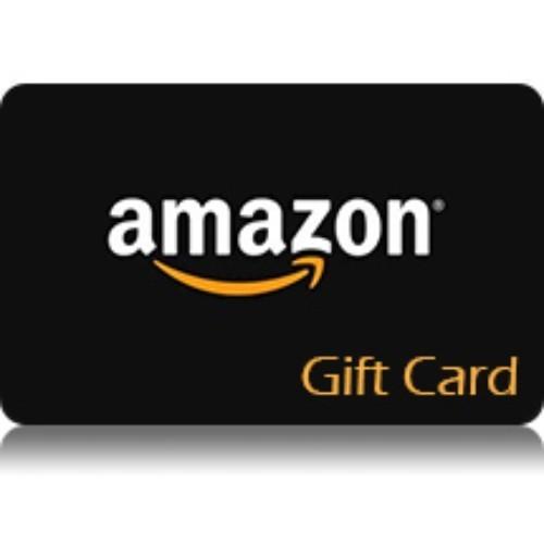 METHOD SHOP AMAZON GIFTCARDS