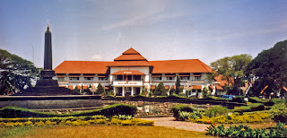 Penginapan Murah Di Malang Dan Hotel Murah Di Malang Rp 100 Ribuan