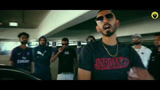 Thugs Lyrics Garry Badwal and Sultaan