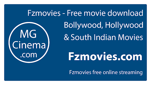 Fzmovies-in-net-download-free-bollywood-movies
