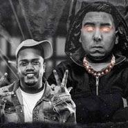 Os Mlk é Foda – MC Davi, DJ Guuga