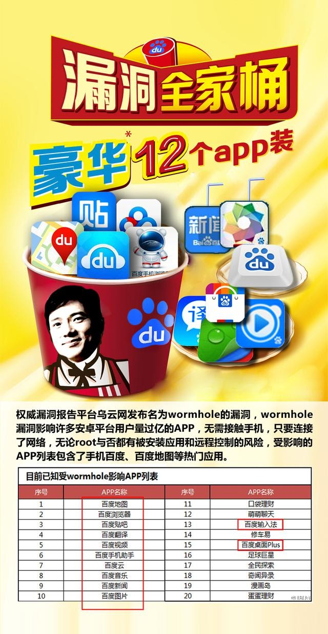 http://www.wanhuajing.com/d58317