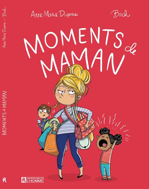 Résultats de recherche d'images pour «moments de maman»