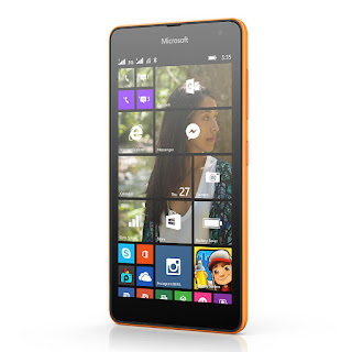 microsoft-lumia-535-usb-drive-PC Suite-download-free