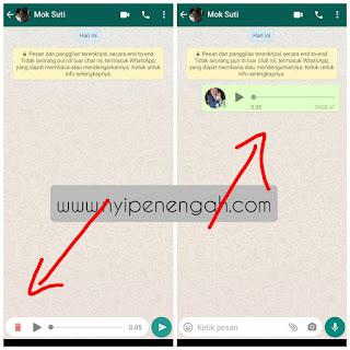 pesan suara di wa pesan suara disingkat tinggalkan pesan suara artinya pesan suara telkomsel contoh pesan suara